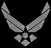 USAF Wings