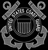 US Coast Guard USCG