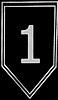 009 - 1st Infantry Division