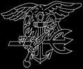 naval seal