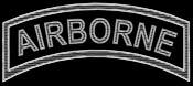 airborne tab