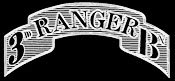 3rd ranger bn