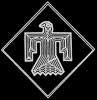 45th infantry div 4id