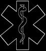 Medical #2