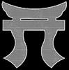 117 - rakkasan tori logo