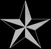 125 star logo