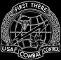 USAF Combat Control Teams
