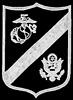 168 USMC MARINE SECURITY GUARD